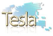 Tesla производитель оборудования для порошковой окраски